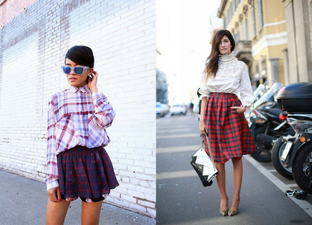 inspiration : plaid-54068-descalzaporelparque