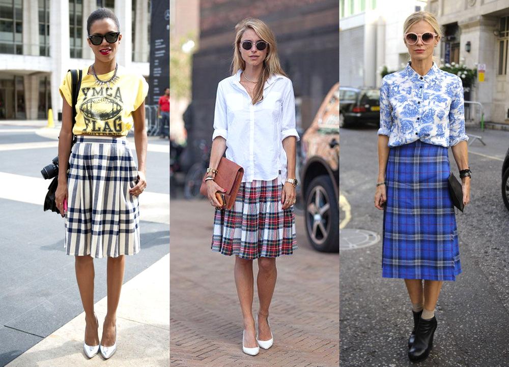 plaid-inspiration-descalzaporelparque-fashion-street