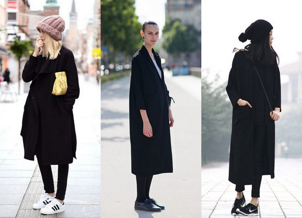 calle-coat-Black-inspiration-moda-estilo-descalzaporelparque-negro- fashion-inspo