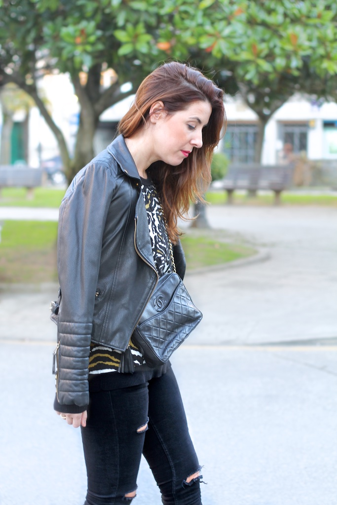 vintage-bag-chanel-descalzaporelparque-fashionblogger