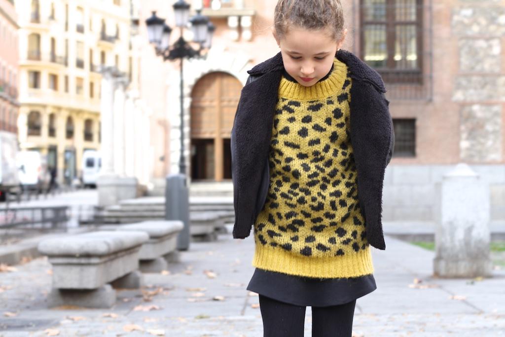 ministyle-moda-streetstyle-kids-bobochoses-jimena-descalzaporelparque