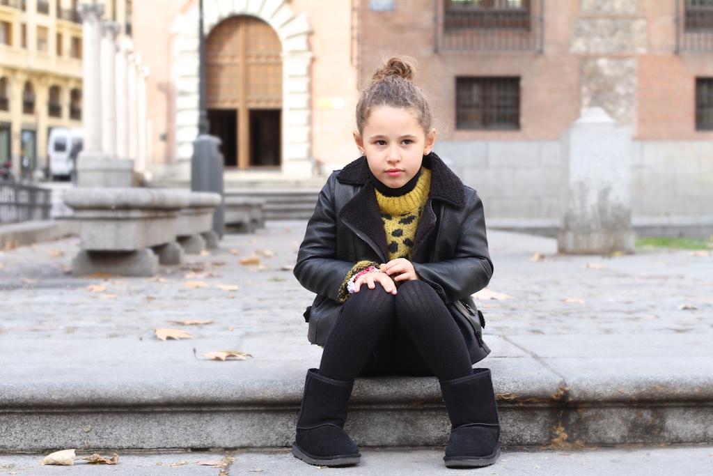 ugg-ministyle-moda-streetstyle-kids-jimena-descalzaporelparque