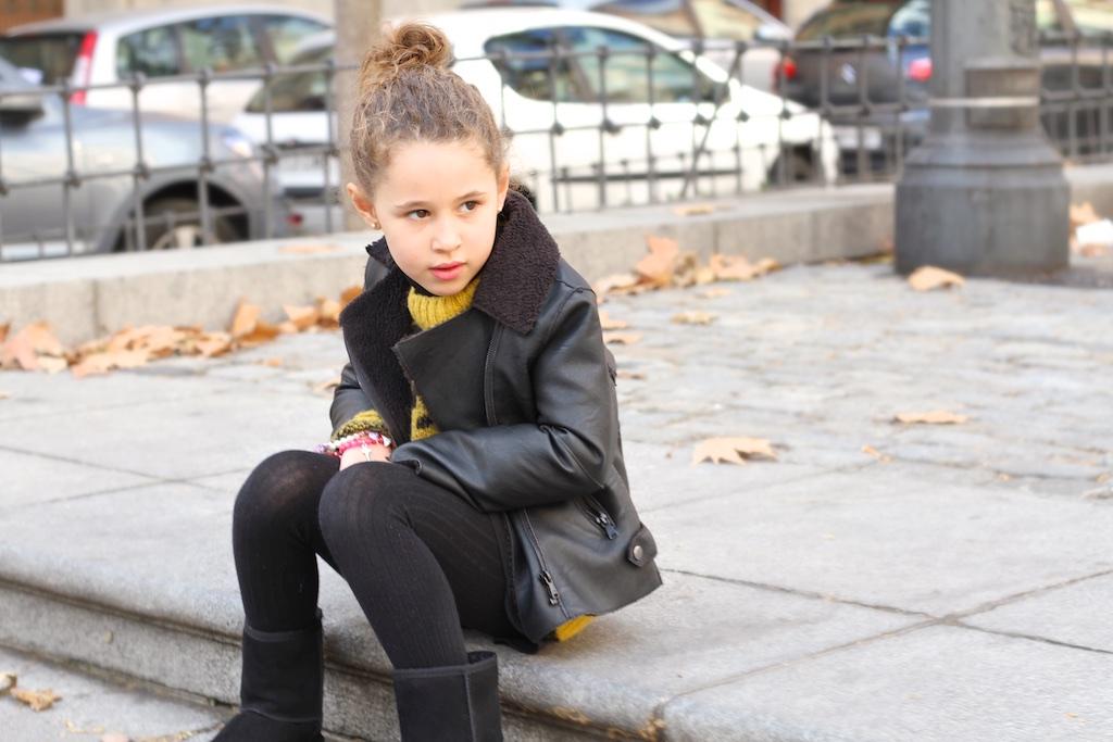 jimena-descalzaporelparque-leather-negro-ministyle-moda-streetstyle-kids