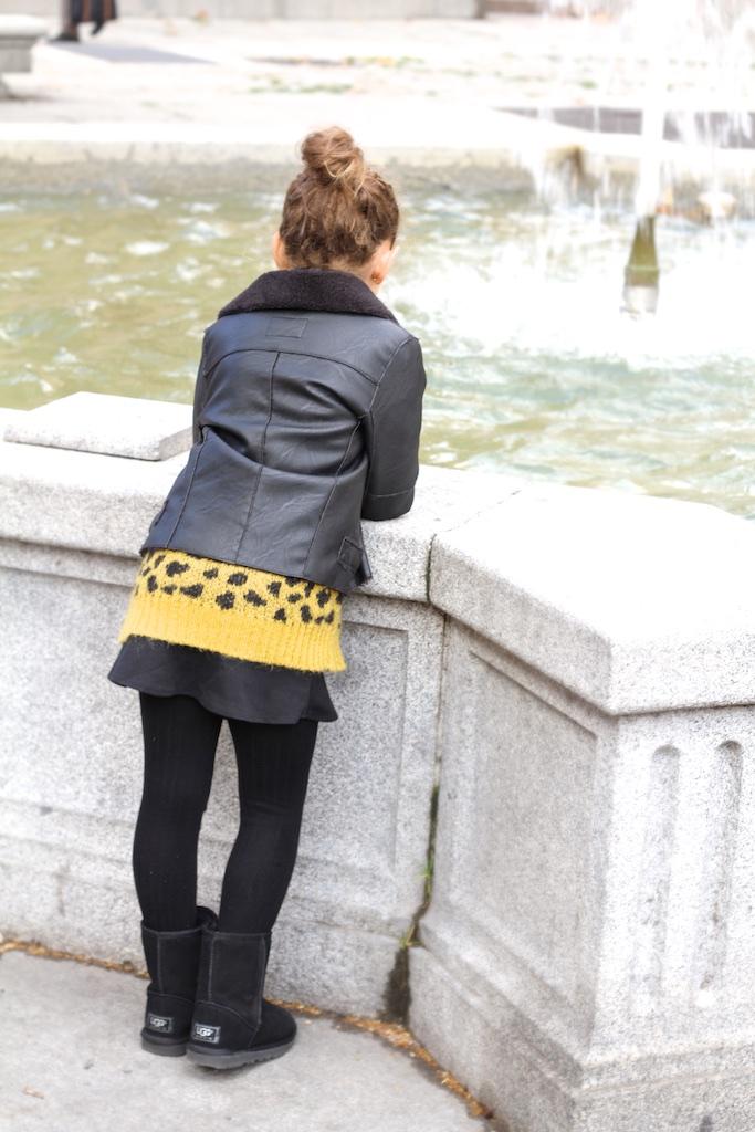 fashion-negro-ministyle-moda-streetstyle-kids-jimena-descalzaporelparque