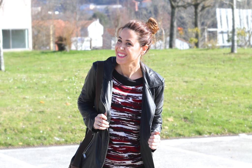 smile-descalzaporelparque-blogger