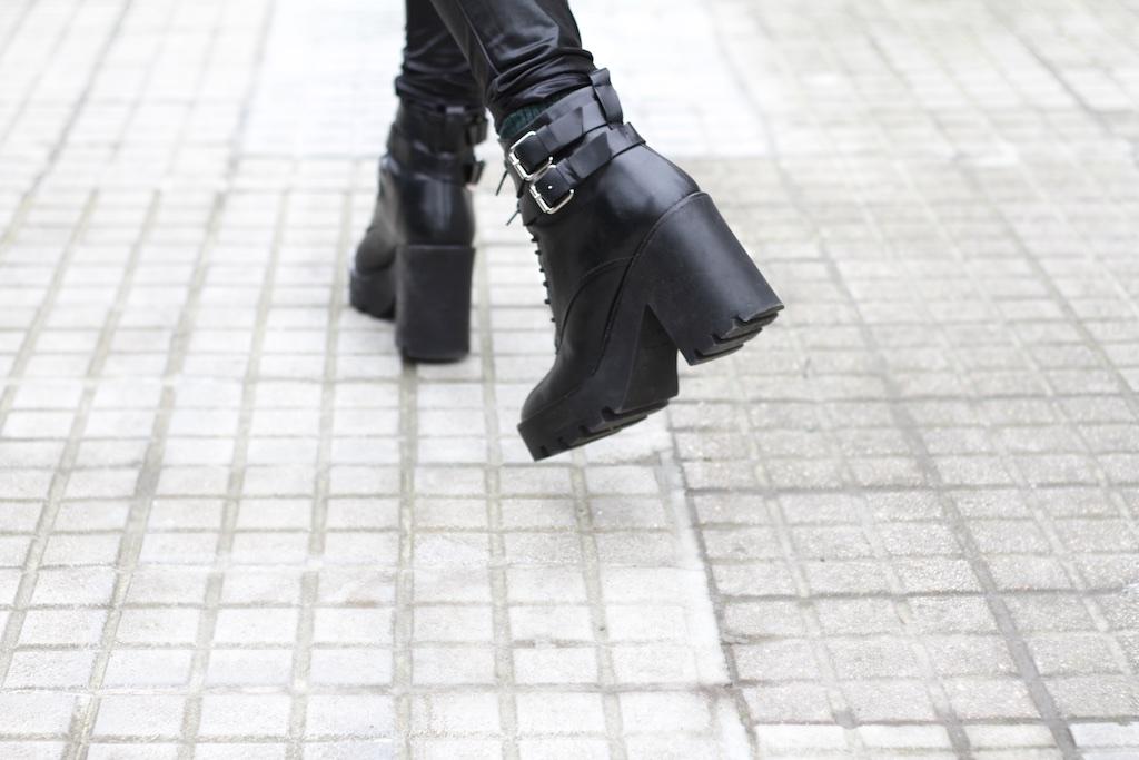 ZARA-chunky-heel-boots-descalzaporelparque-fashion-mommyblogger-streetstyle-stylelovely-black