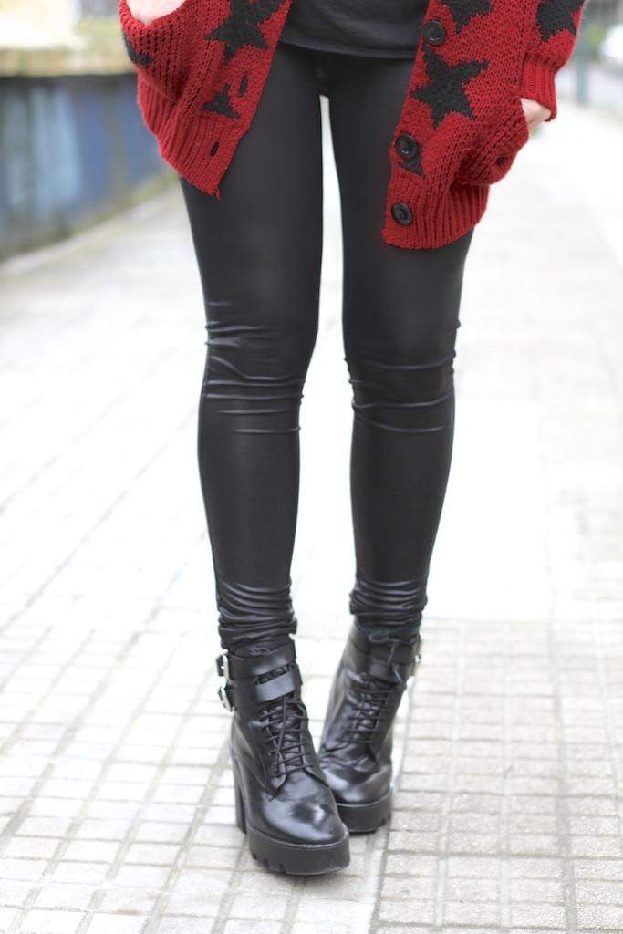 style-chunky-heel-boots-ZARA-street-descalzaporelparque