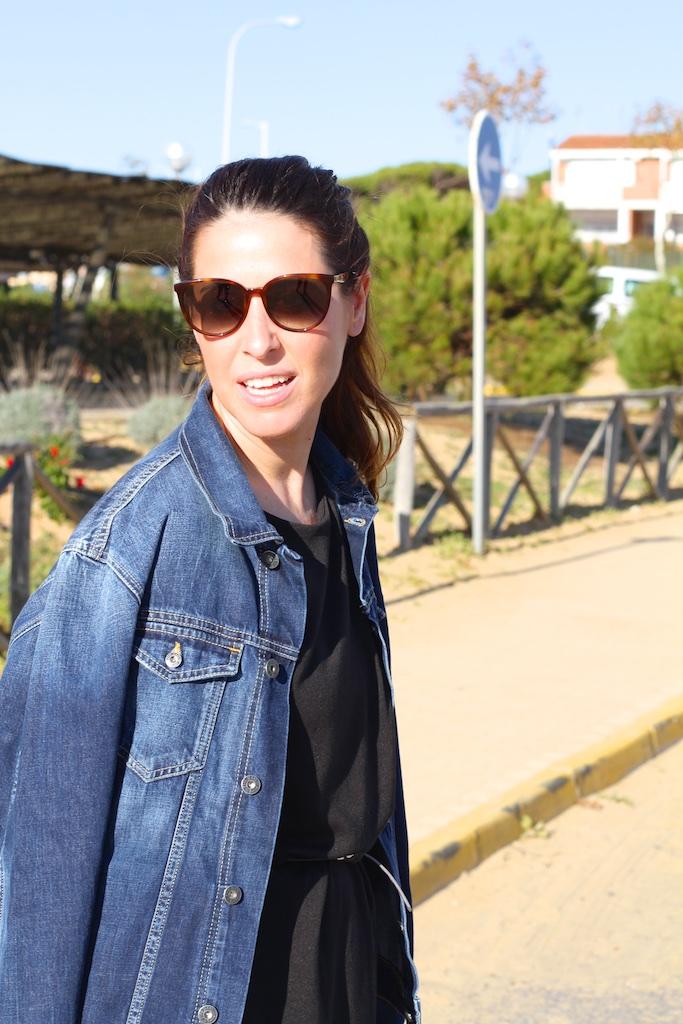 cèline-sunglasses-descalzaporelparque