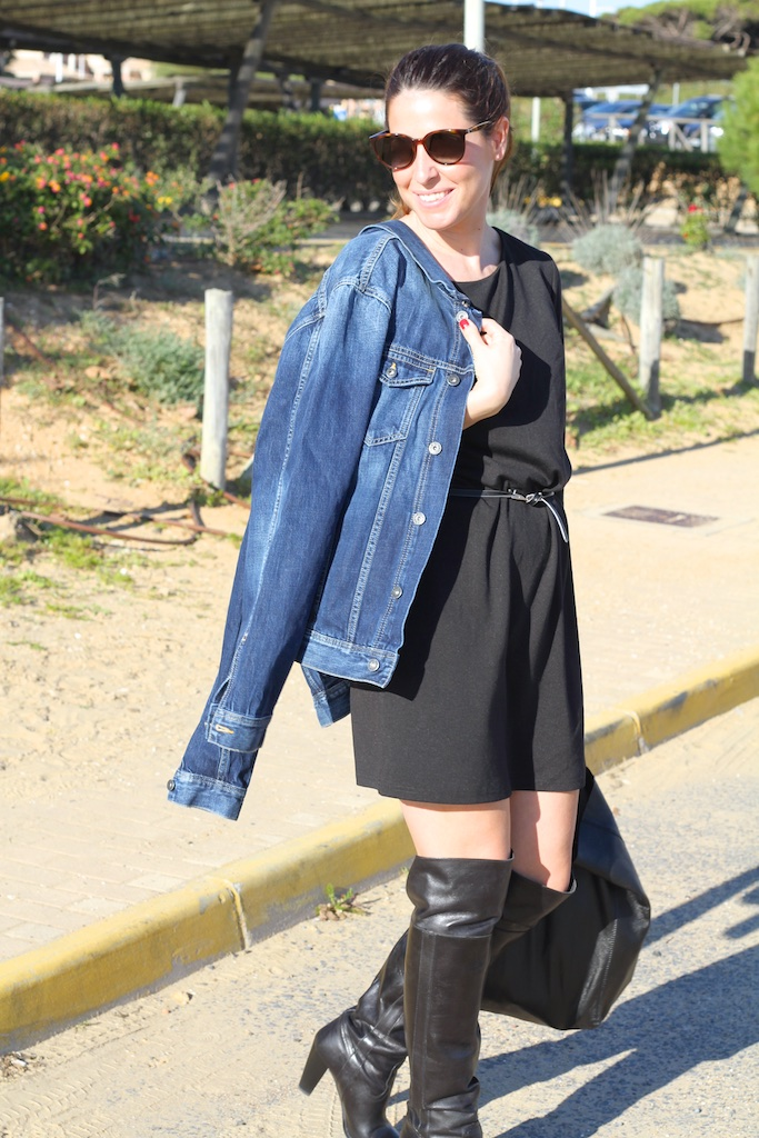 denim-jacket-pepe-jeans-style-descalzaporelparque-VILA-CLOTHES