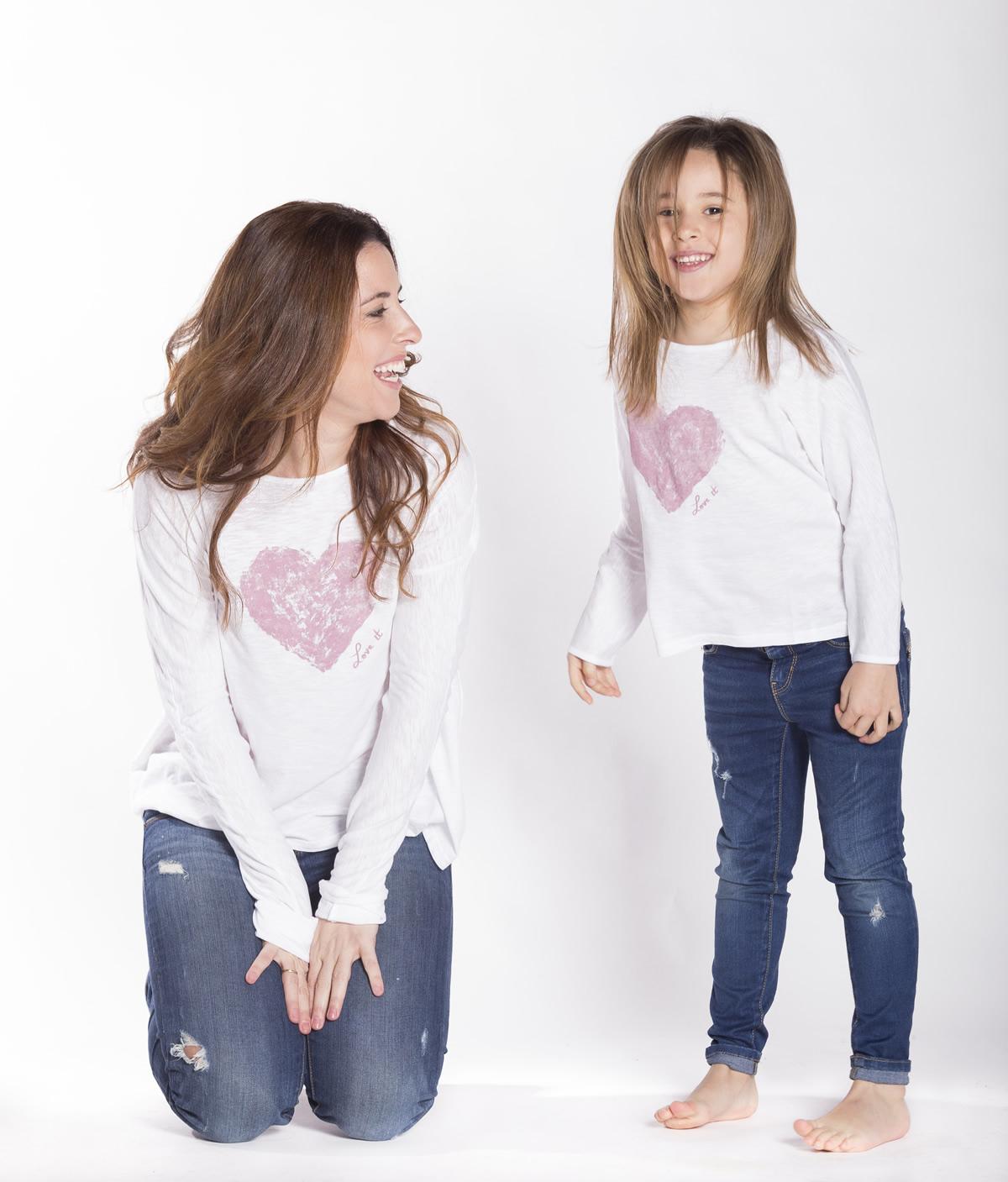madre-hija-moda-loveitsara-kids-mon-fashion-jimena&me-jimena-descalzaporelparque
