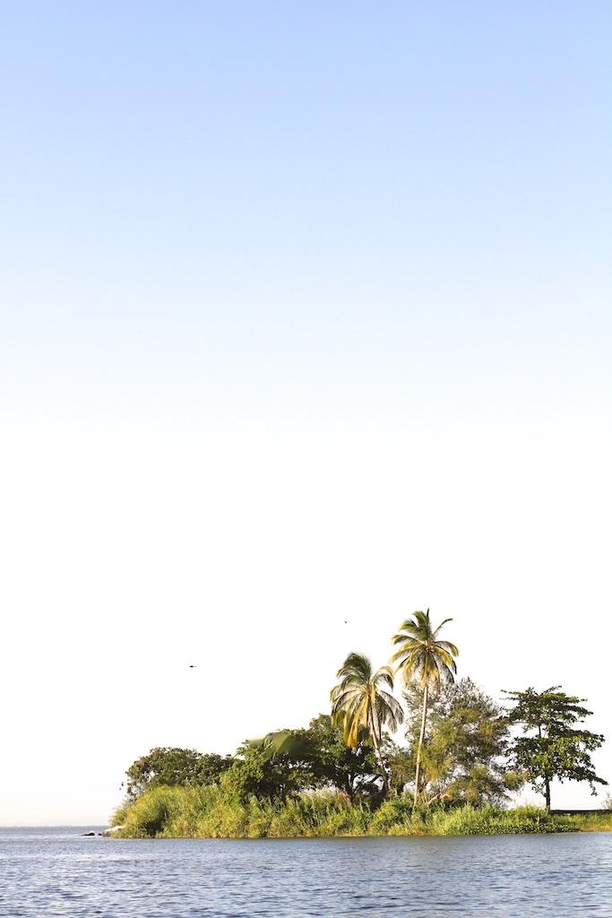 isletas-granada-nicaragua-descalzaporelparque-blog