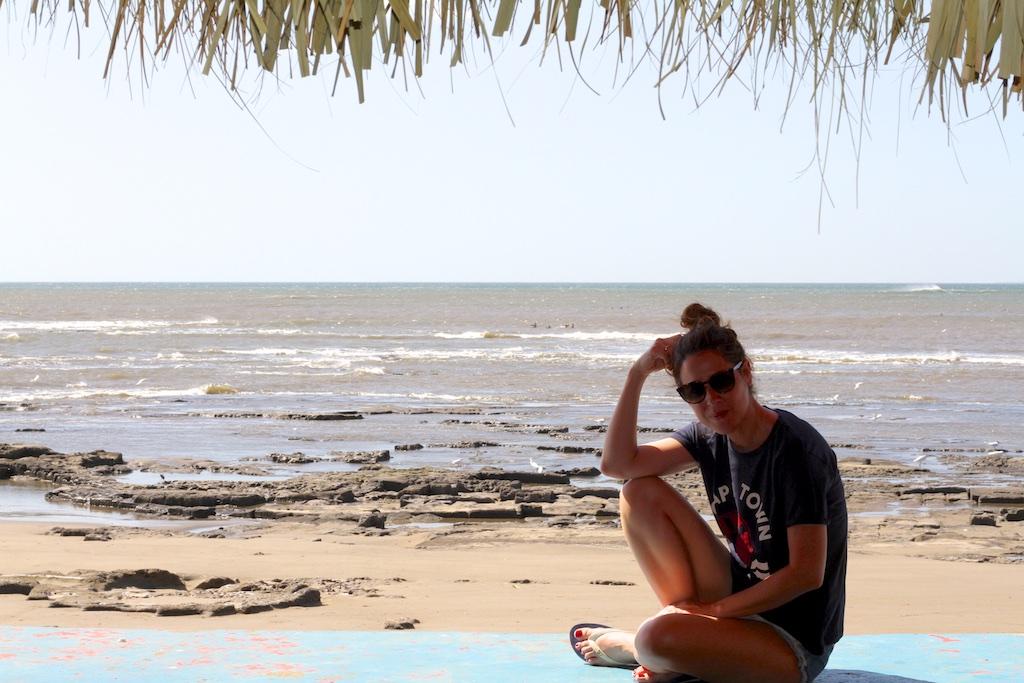 masachapa-nicaragua-playa-descalzaporelparque
