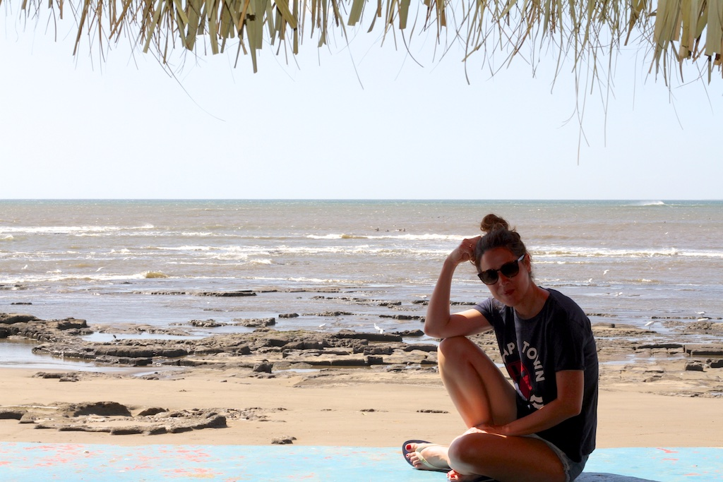 viajar a Nicaragua-54507-descalzaporelparque