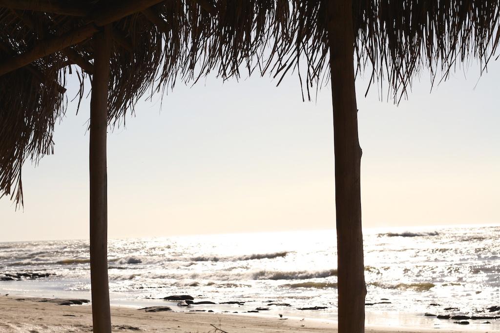 beach-paradise-masachapa-nicaragua