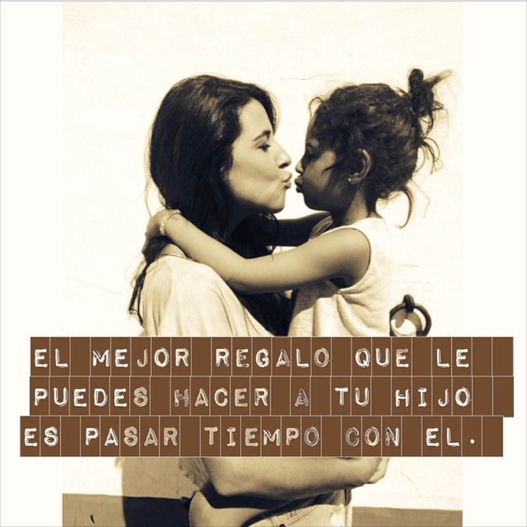 madre-hija-mommyblogger-momanddaughter-momlife-kids-descalzaporelparque