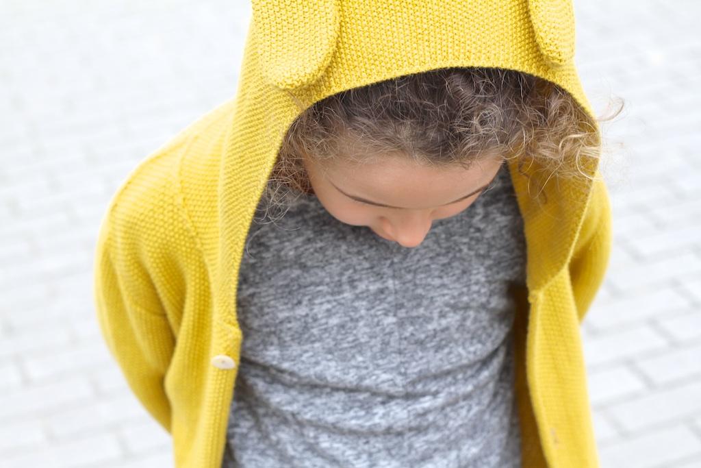jimena-mini-style-omini-knit-descalzaporelparque