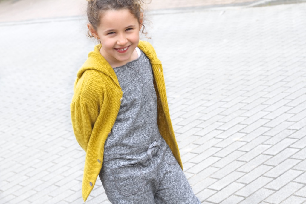 descalzaporelparque-mini-style-smile-kids-fashion-mini-knit-jimena-jumpsuit-zara