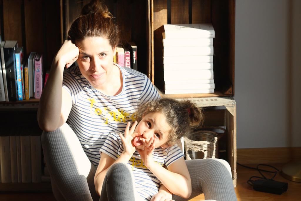 ZARA-mommyblogger-Stripes-zarakids-descalzaporelparque
