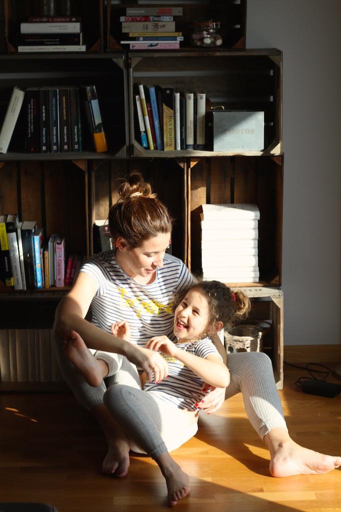 ministyle-kids-Stripes-zarakids-MineMe-descalzaporelparque-style-niños