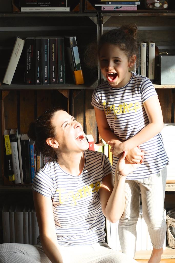 kids-ministyle-ZARA-descalzaporelparque-mommyblogger