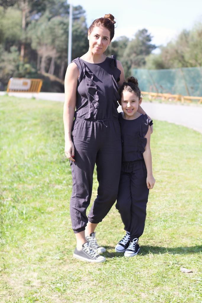 fashionkids-converse-jumpsuit-kids-minime-zara-momanddaughter-descalzaporelparque