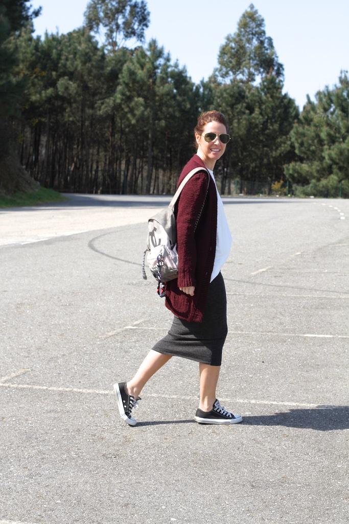 backpack-chanel-mommyblogger-descalzaporelparque