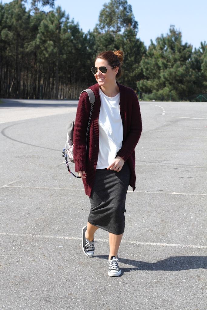 moda-calle-bloggerbackpack-chanel-descalzaporelparque