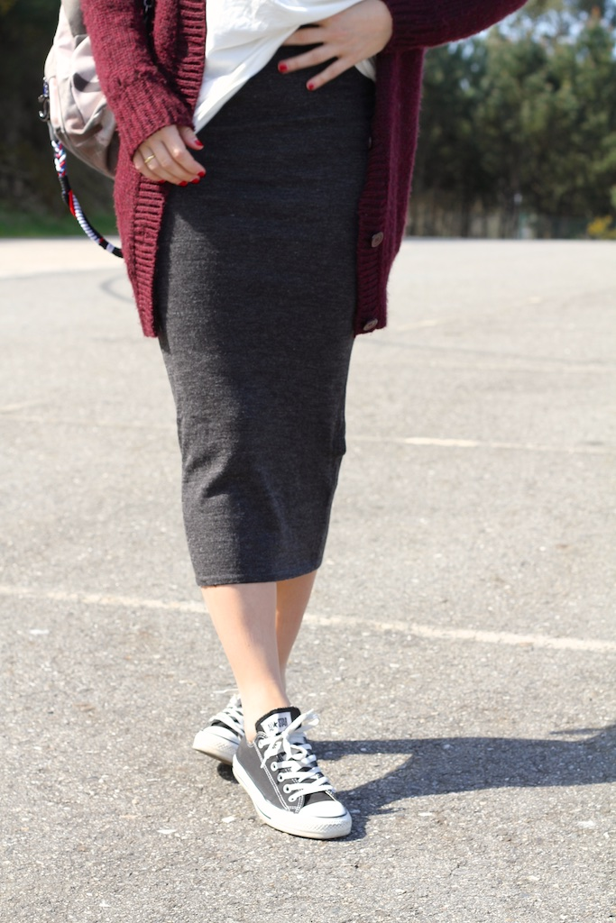 fashion-converse-zara-skirt-descalzaporelparque