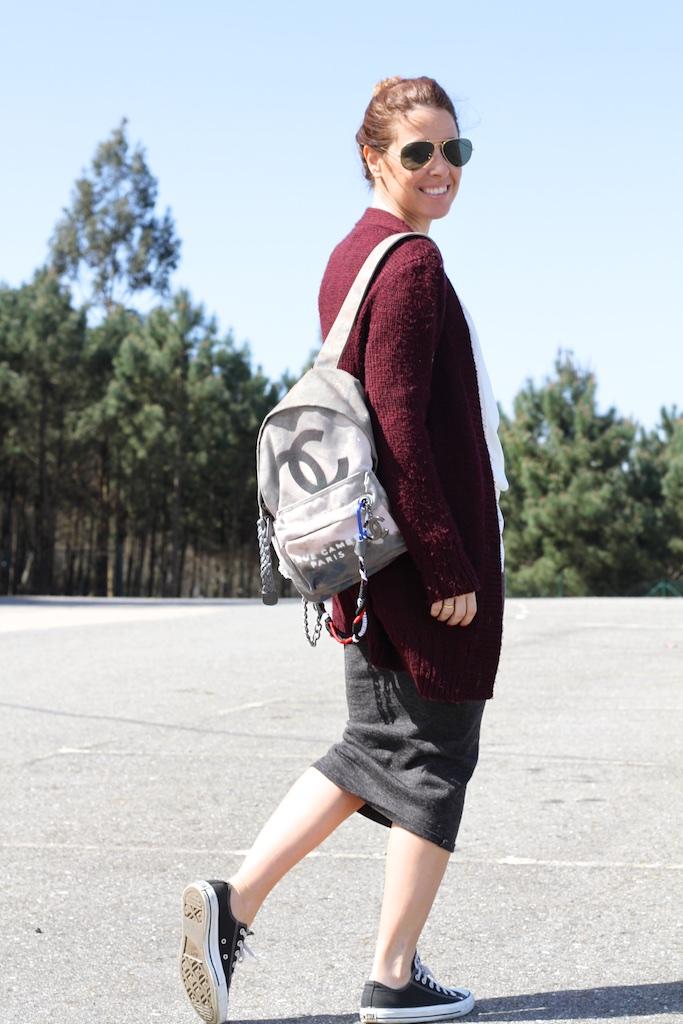 descalzaporelparque-chanel-Backpack-fashion