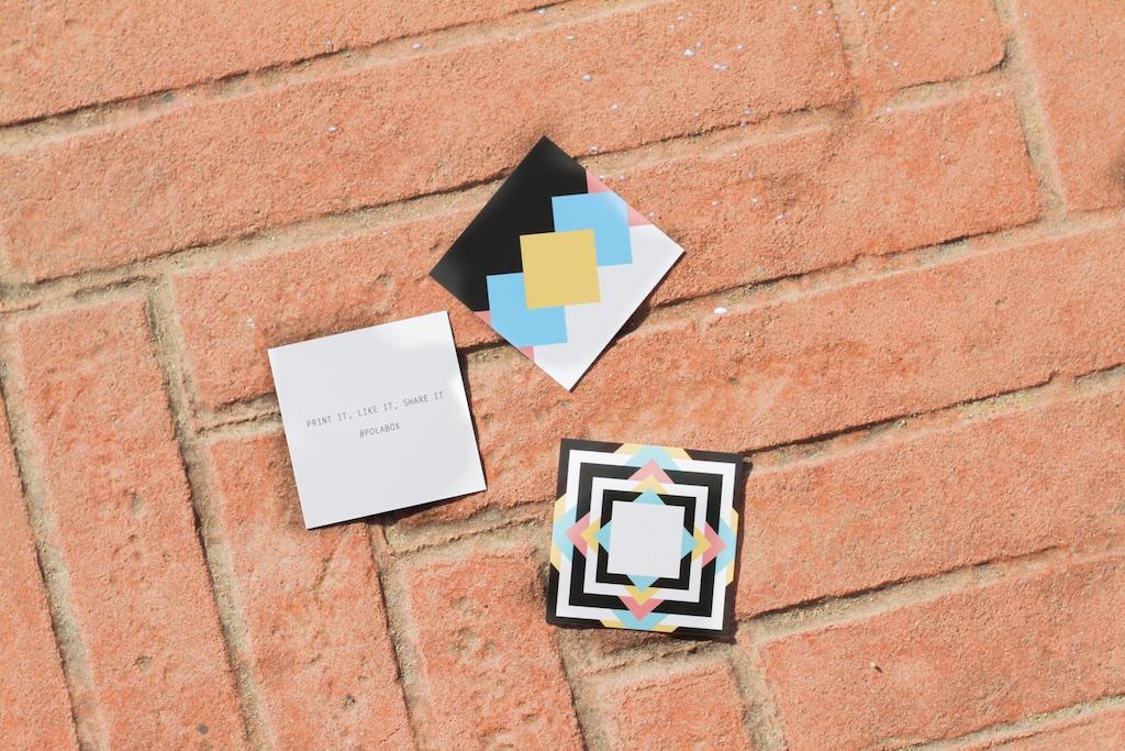 polabook-printklub-polaroid-mommyblogger-descalzaporelparque