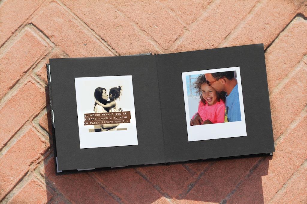 polabook-printklub-polaroid-fotos-vintage-mommyblogger-descalzaporelparque
