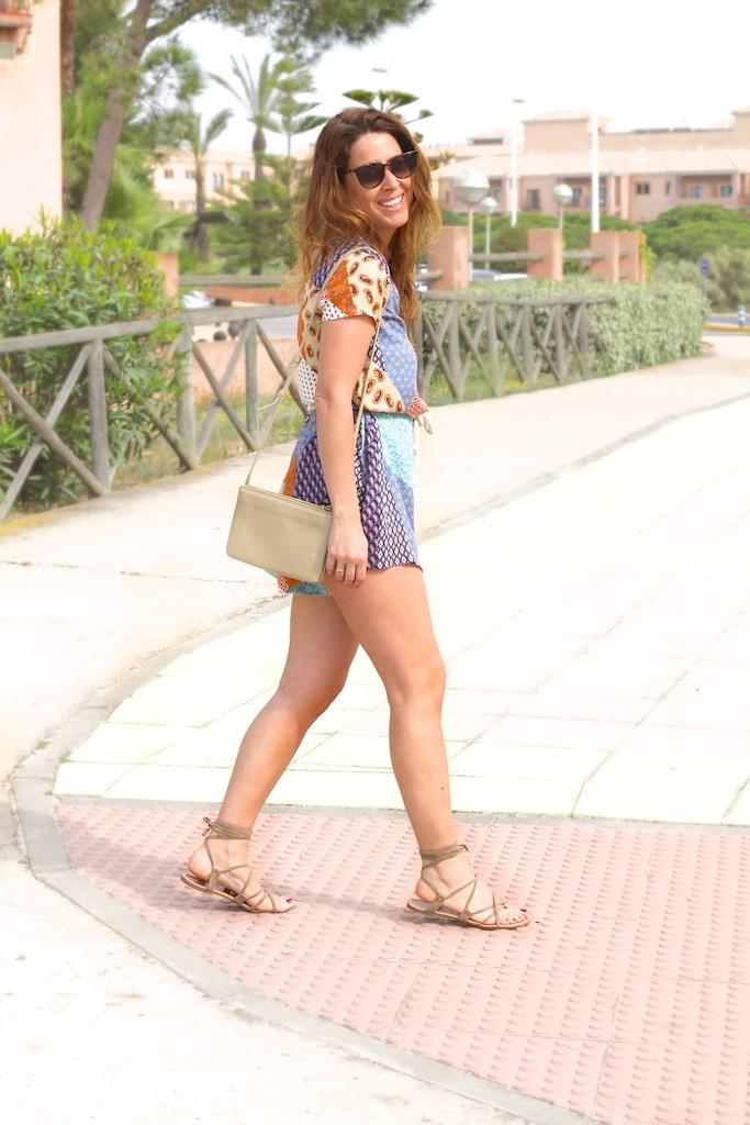 moda-fashion-streetstyle-descalzaporelparque-mamiblogger-