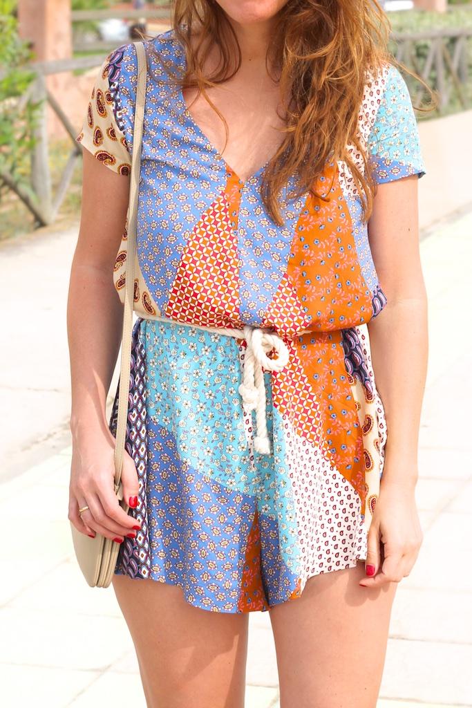 streetstyle-jumpsuit-zara-triobag-cèline-moda-blogger