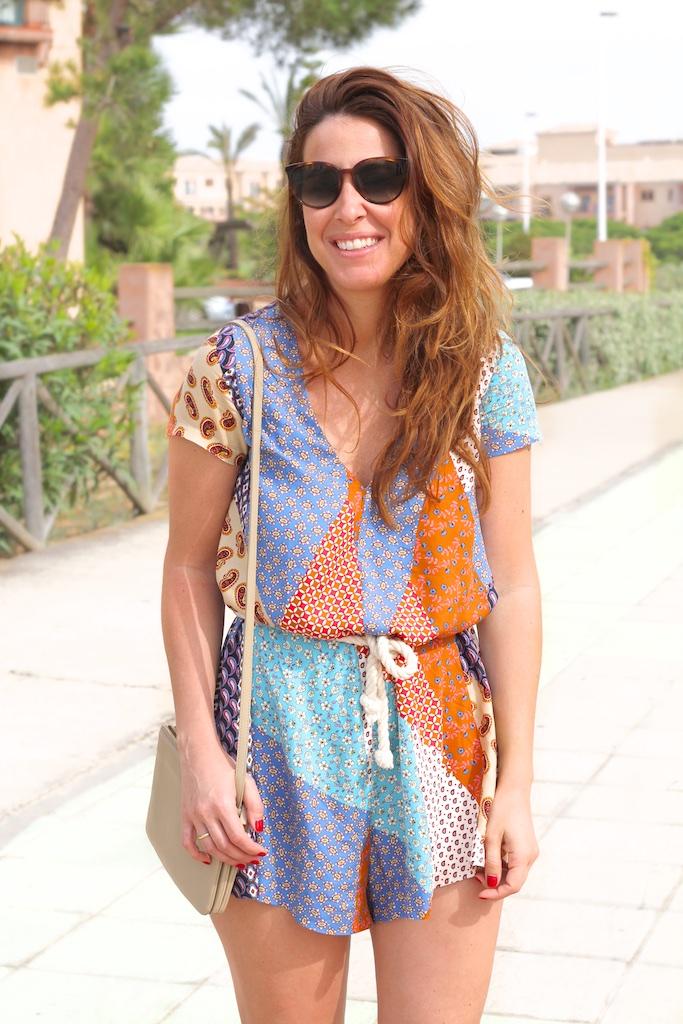 mommyblogger-descalzaporelparque-street-style-jumpsuit-zara-cèline