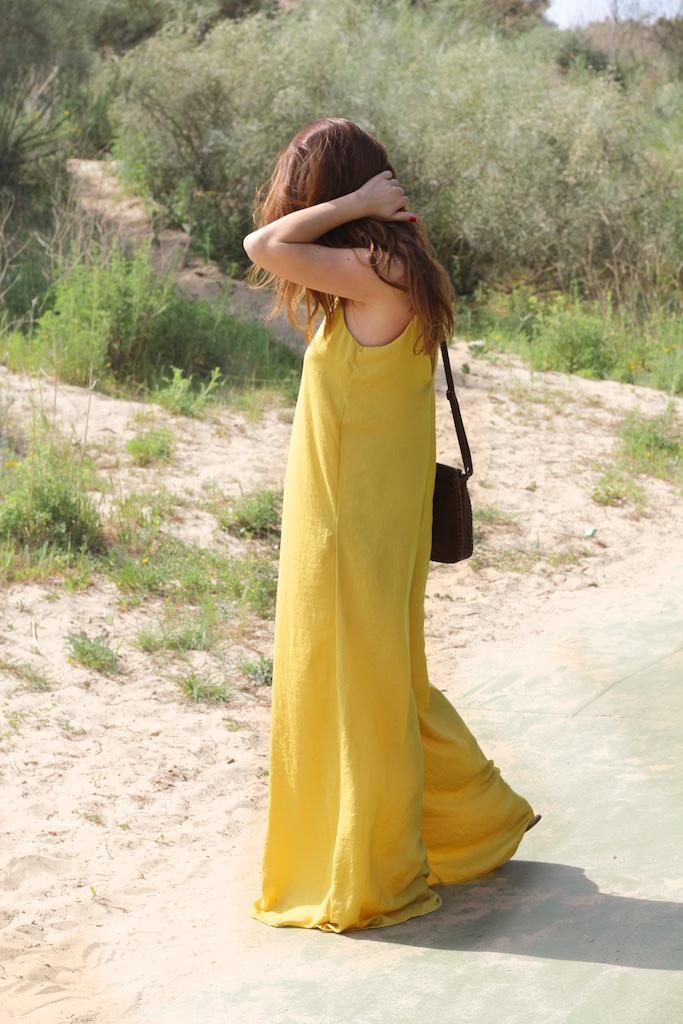 mustard-jumpsuit-fashion-mommyblogger-zara-descalzaporelparque