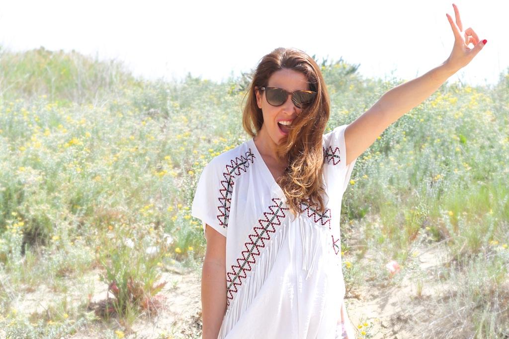 sunglasses-cèline-style-moda -madre-flecos -zara-descalzaporelparque
