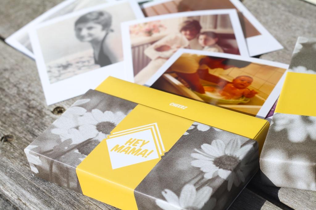 polabox-polaroid-regalo-perfecto-diadelamadre-diy-manualidades-descalzaporelparque