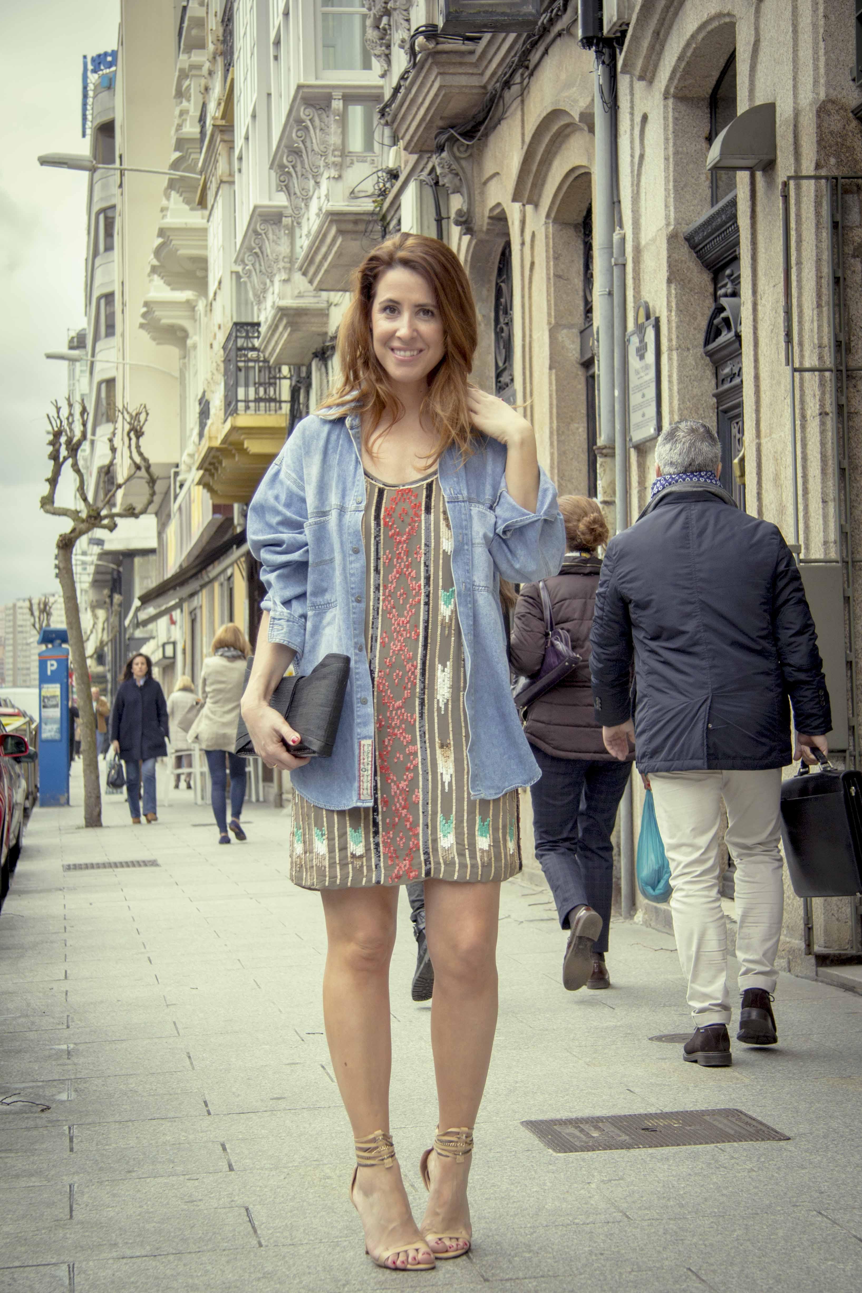 moda-estylo-fashion-streetstyle-Hoss Intropia-descalzaporelparque