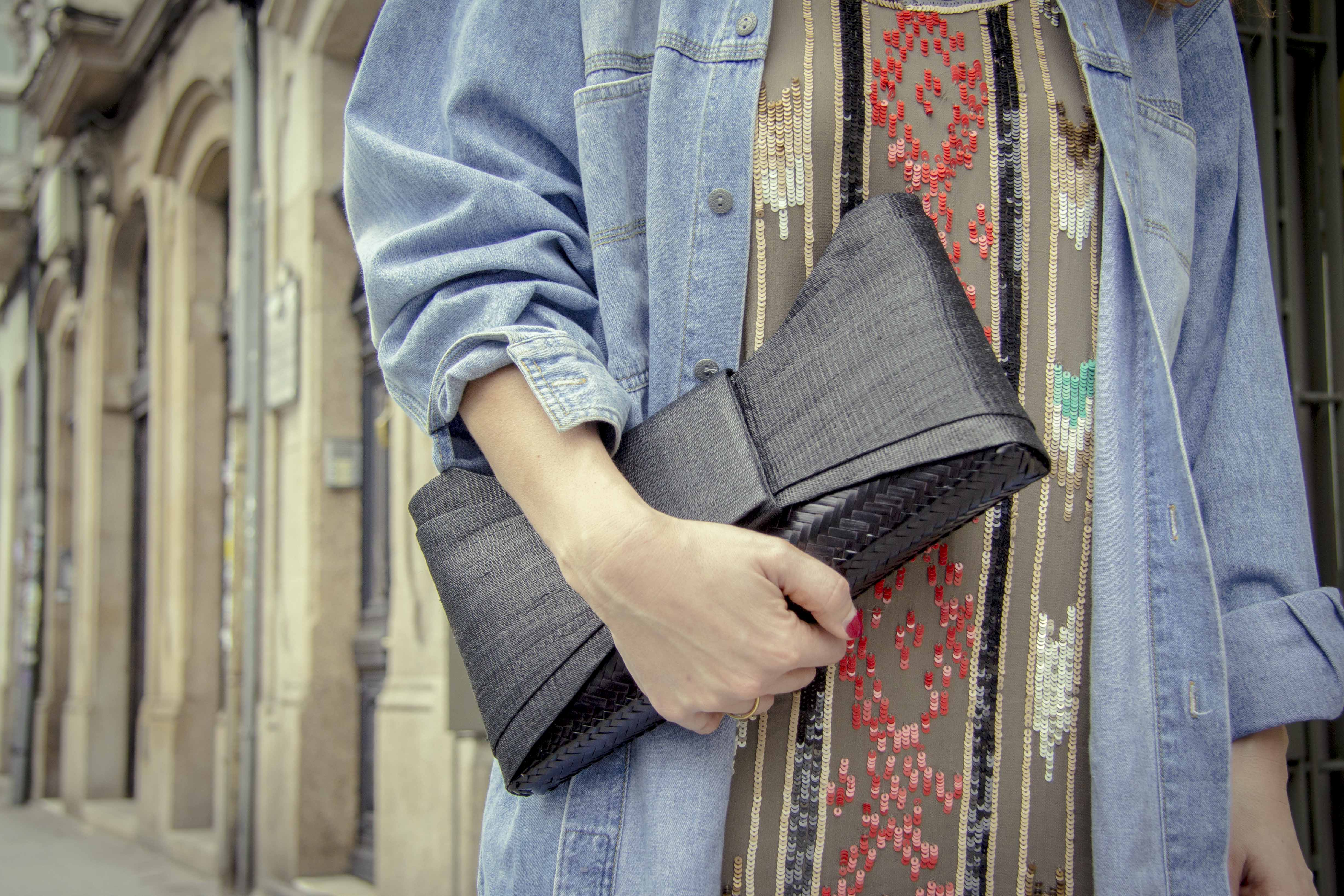 fashion-Hoss Intropia-descalzaporelparque-blogger