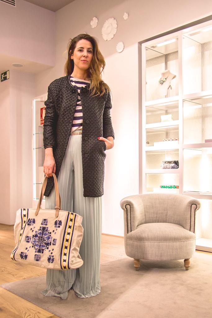 fashion-style-Hoss Intropia-descalzaporelparque