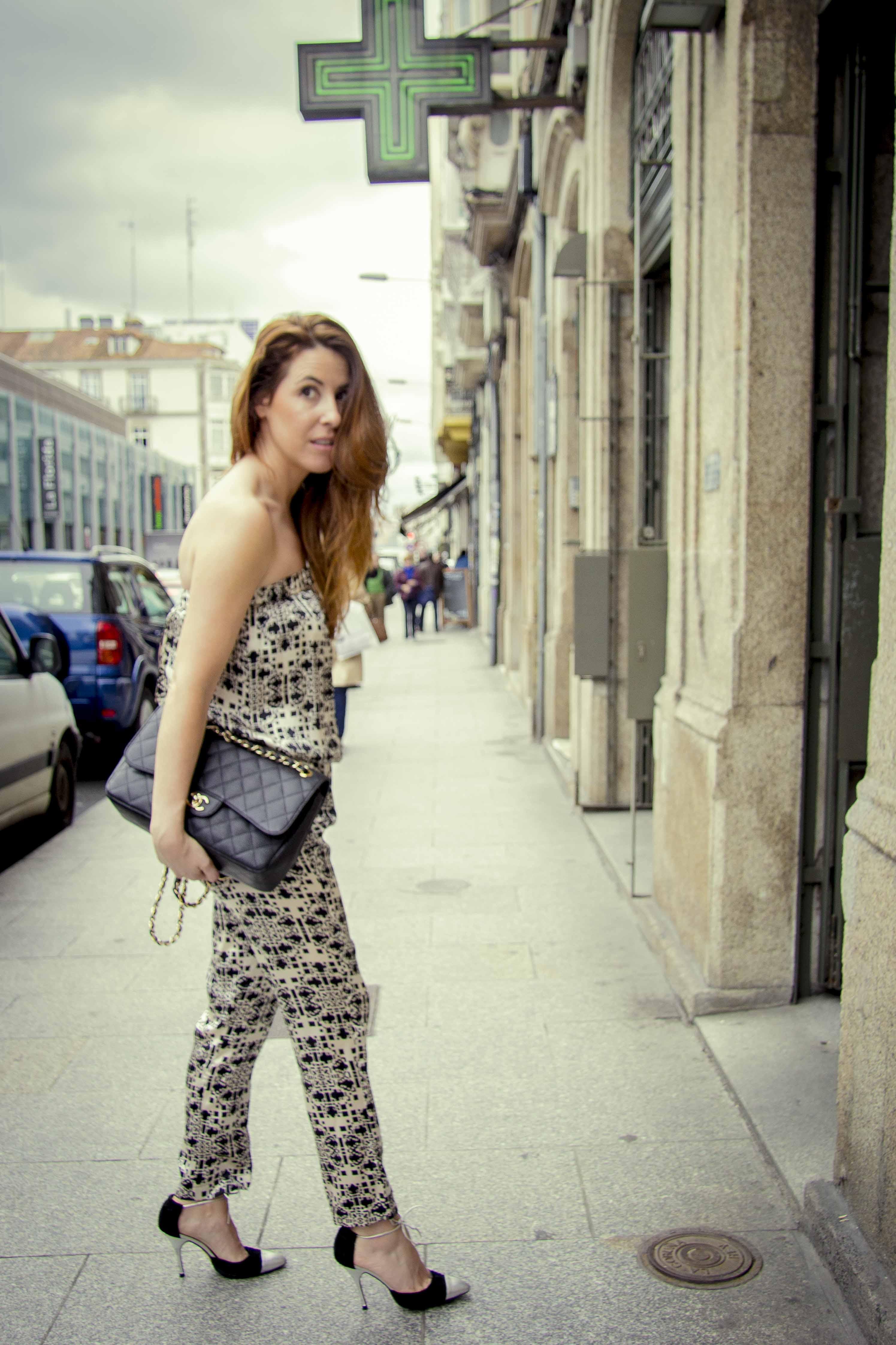 fashion-streetstyle-Hoss Intropia-descalzaporelparque-coruña