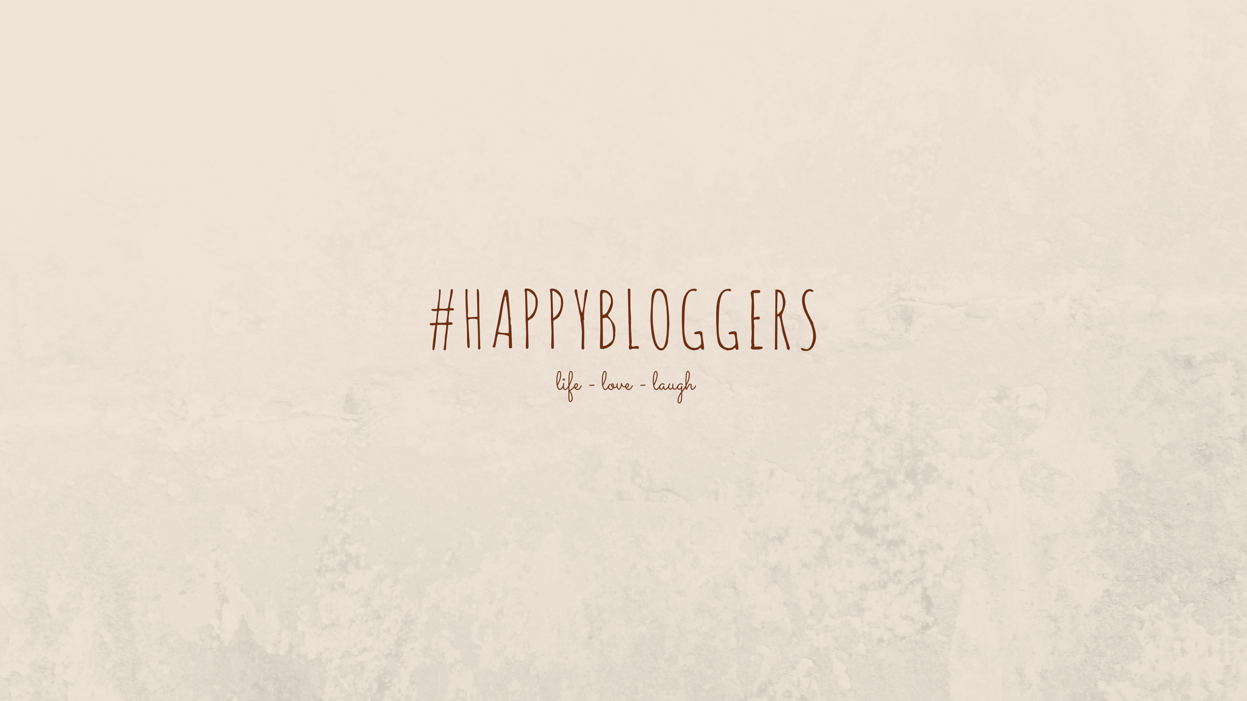 happy-bloggers-descalzaporelparque-youtube
