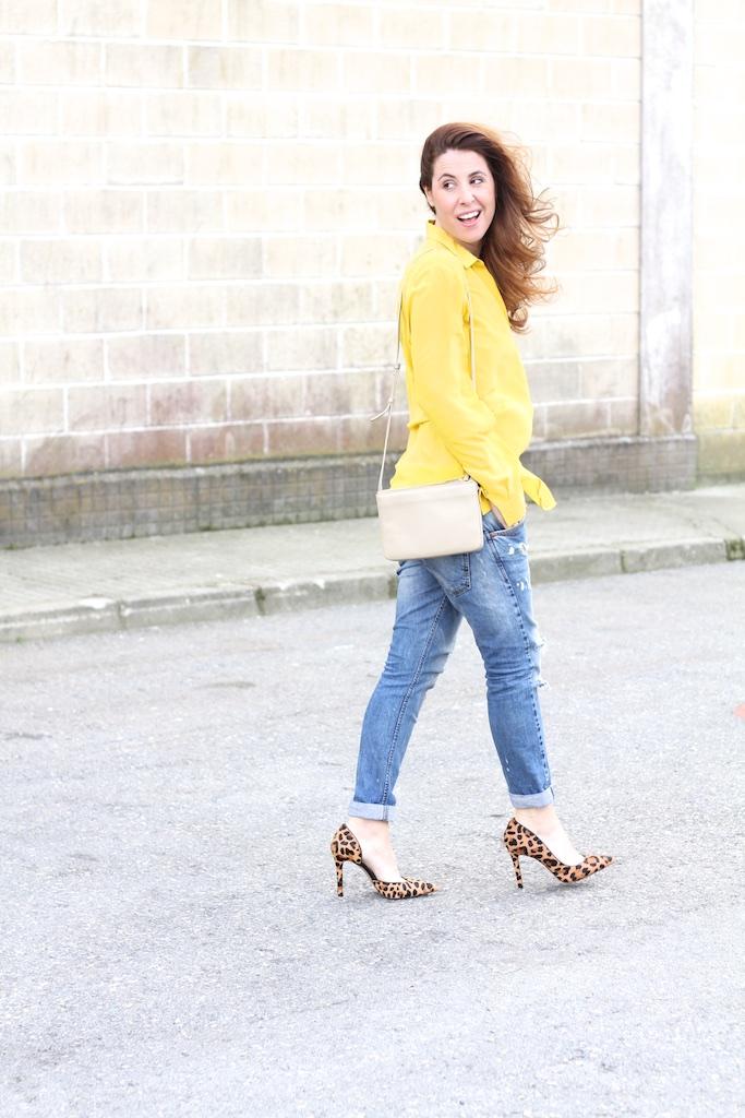 descalzaporelparque-mommyblogger-fashion-streetstyle