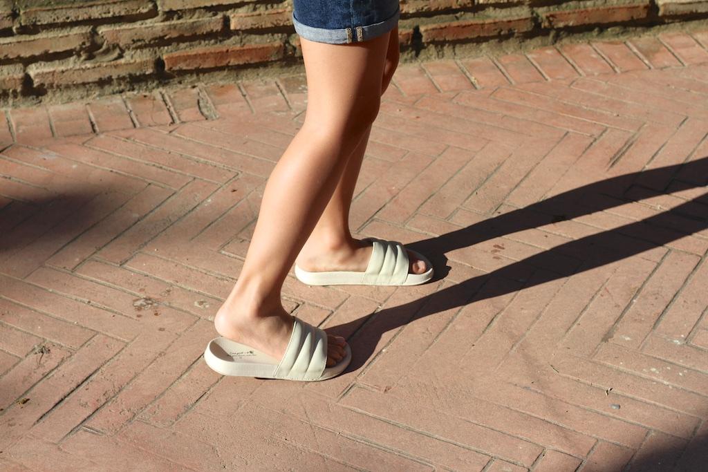 sandals-zara-kids-miniblogger-descalzaporelparque-zarakids-jimena