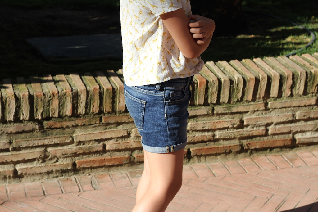 kids-jimena-fashion-girl-blog-descalzaporelparque