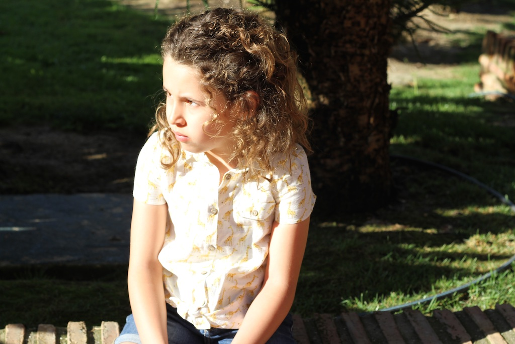 fashion-girl-blogger-descalzaporelparque-zarakids-