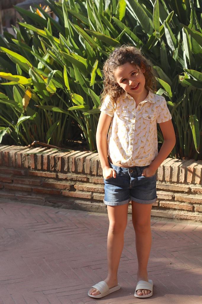 ministyle-niños-moda-streetstyle-kids-jimena-fashion-girl-blog-descalzaporelparque
