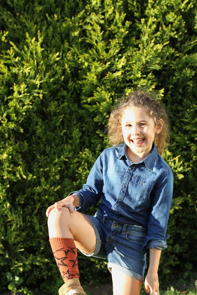 fashion-zara-denim-style-kids-niños-descalzaporelparque