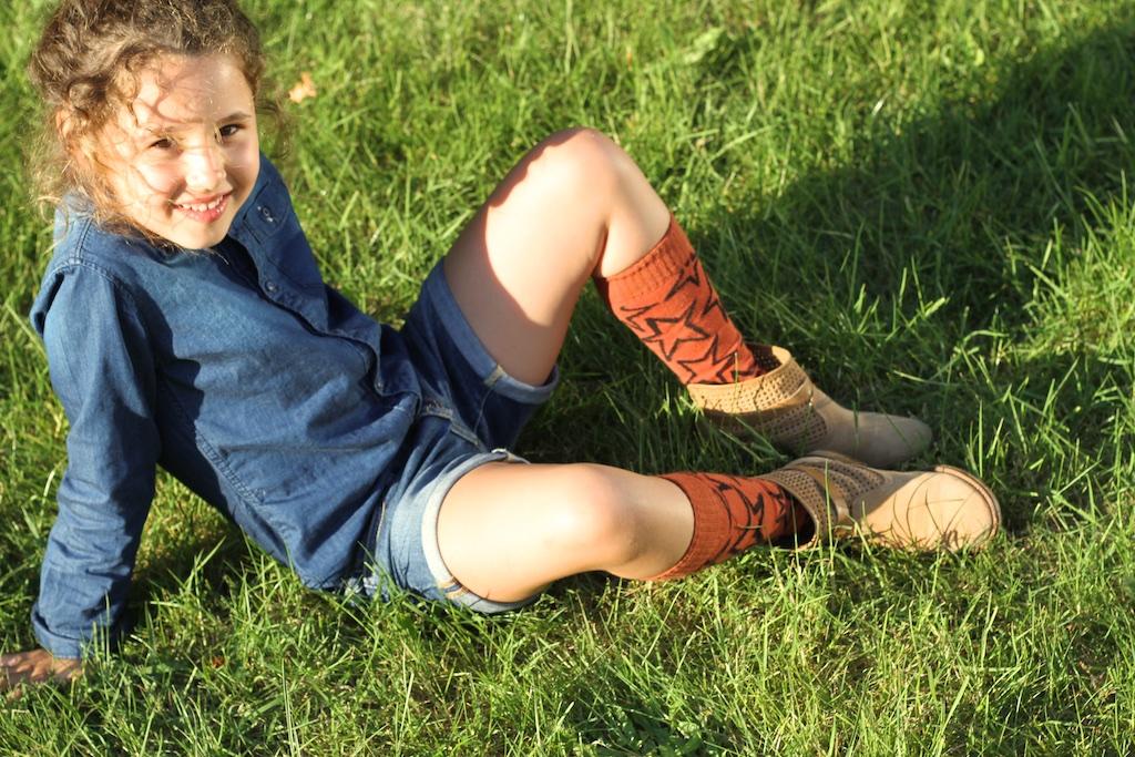 smile-jimena-denim-kids-niños-descalzaporelparque-ministyle-mini-blogger