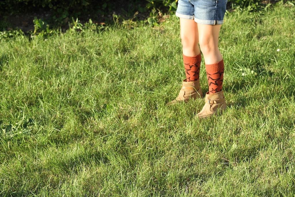 zara-boots-kids-niños-descalzaporelparque-socks-bobochoses